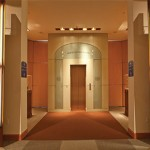 Shell Hall 1800x370_RBG