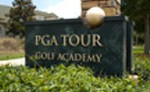 PGA TOUR Golf Academy