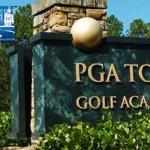 PGA TOUR Golf Academy