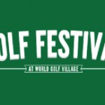 Golf-Fest-logo-WGVweb
