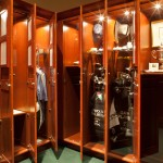 HOF-Locker-Room