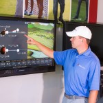 PGA TOUR Academy Technology