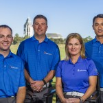 PGA TOUR Golf Academy World Golf Village Instructors