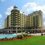 Renaissance-WGV-Resort---La-Terrazza