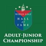 WGHOF-Adult-Junior-Championship-Logo-250x250