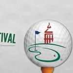 golf-festival