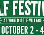 logo-golf-festival