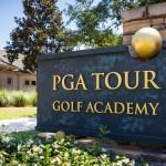 PGA TOUR Academy Marquee - 2