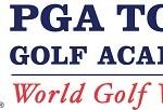 PGA-WGV-CMYKlogo
