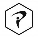 logo - jrut