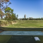 PGA TOUR Golf Academy WGV Bay