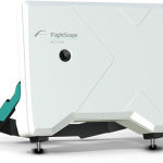 flightscope-elite-golf-launch-monitor