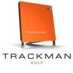 trackman 300 x 300