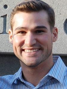 Jason Fenstermake